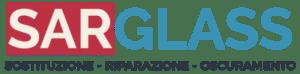 sarglass logo